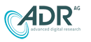 dvd kopierturm | Professionelle DVD Kopiersysteme Logo