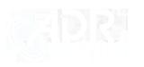 Deutscher Hersteller von CD Kopiertürmen | ADR AG